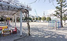 精義公園 約250m(徒歩4分)