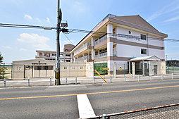 桜井小学校 約1,3km(徒歩16分)