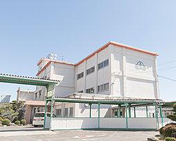 市立 小野小学校 徒歩7分(約550m)