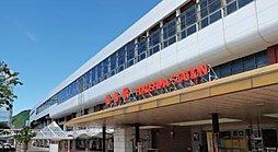 グランフォセット福島駅西IIのその他