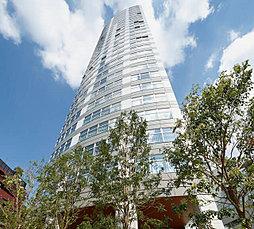 マジェスタワー六本木 マンション画像