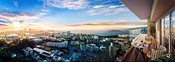 ミルコマンション沖縄市与儀グランパークのその他