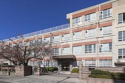 市立あずま中学校 約1,000m(徒歩13分)
