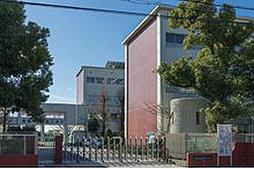 刈谷南中学校 約400m(徒歩5分)