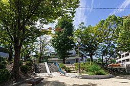 大廻間第四公園 約70m(徒歩1分)
