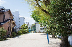 赤塚町どんぐりひろば 約150m(徒歩2分)