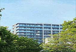 プラウドタワー名古屋丸の内の外観