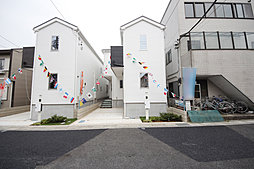 「東大宮」駅徒歩圏内12分の新邸が販売となりました。