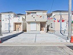 なるほど納得。永く住み続ける「我が家」浦和美園駅徒歩9分の新邸