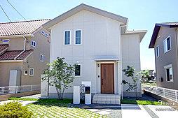 【ダイワハウス】フローラルアベニュー赤坂町 (分譲住宅)