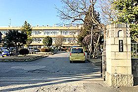 九合小学校(約180m:徒歩3分)