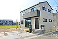 【ダイワハウス】セキュレア東日野 (分譲住宅)