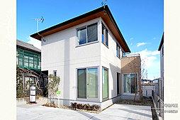【ダイワハウス】セキュレア天川原町 (分譲住宅)