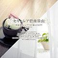 【ダイワハウス】セキュレア碧南笹山 (分譲住宅)