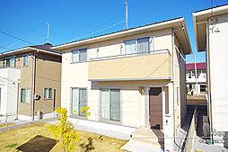 【ダイワハウス】セキュレア岩曽町 (分譲住宅)