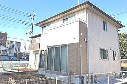 【ダイワハウス】セキュレア清住3丁目 (分譲住宅)