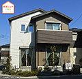 【ダイワハウス】セキュレア西新井 「家事シェアハウス」(分譲住宅)