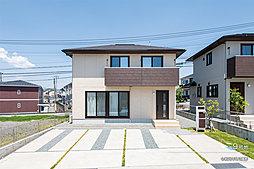 【ダイワハウス】セキュレア富士宮小泉 (分譲住宅)