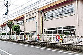 八万幼稚園 (約950m:徒歩12分
