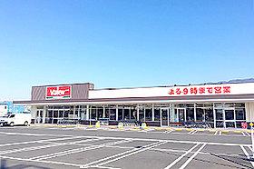 バロー国玉店(約860m:徒歩11分)