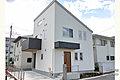 【ダイワハウス】セキュレア新松戸7丁目II (分譲住宅)