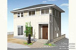 【ダイワハウス】セキュレア名張東町 (分譲住宅)