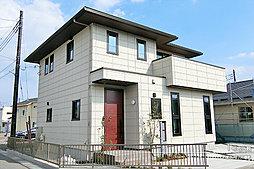 【ダイワハウス】まちなかジーヴォ富士松岡 (分譲住宅)