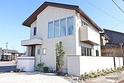 【ダイワハウス】まちなかジーヴォ大友II (分譲住宅)