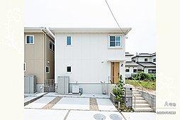 【ダイワハウス】セキュレア常滑青海町 (分譲住宅)