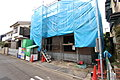 【相原駅徒歩22分】ブルーミングガーデン相原6丁目3棟