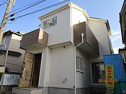 サンライズ・プレイス西鶴間7丁目(第6)