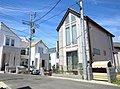 NEW みなとみらい一望の高台。新しい建売分譲区画が発売 【ディーズコート横濱桜木町】