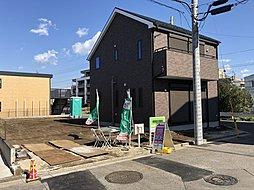 JR総武中央線「西千葉」駅徒歩8分 フレッシュタウン 登戸5丁目のその他