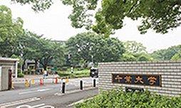 千葉大学(約1...