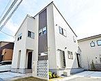 15号地モデルハウス 総額2,483万円