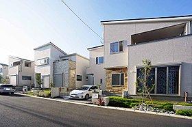 新街区「リラックスプラン」※掲載の写真はイメージです。