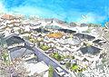 【新発表】セミオーダーで叶う理想の家~2駅4路線利用可~ラシット横浜 篠原 全26棟