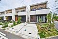 ポラスの分譲住宅 Komorebi鳩ヶ谷