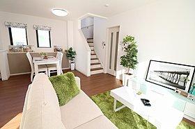 住宅・建築物を省エネ性能で格付けする唯一の第三者認証制度