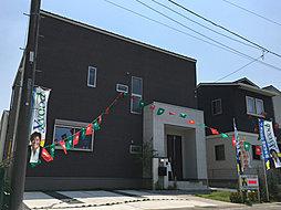 <横尾材木店>大泉町第14期 <ラスト1棟・土地66坪>