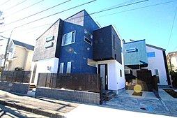 Comodo Casa高ヶ坂5丁目