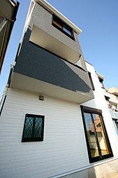 南区太田窪4丁目 新築住宅2780万円はコチラをクリック