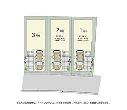 eMIRAIE阪急豊中/本町の外観