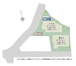 eMIRAIE 豊中/南桜塚1丁目IIの外観