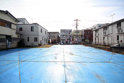 数々の名建築を行ってきたデザイナーと創立40周年の住協がタッグを組んだ「アーキテクトプロジェクト」。地域密着型企業として培ったノウハウ・情報力で、住宅創りに関する全てのご要望を叶えます。,,面積,価格3280万円~3980万円,JR埼京線「戸田」駅 徒歩7分,JR京浜東北・根岸線「蕨」駅 徒歩25分,埼玉県戸田市上戸田4-14-4