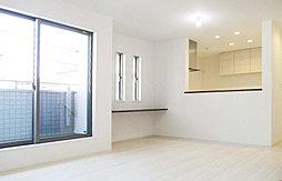 ◆今回販売1邸◆暮らしやしやすい住まい ~朝霞市本町1丁目 第...