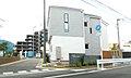 【分譲地内モデル棟OPEN】グラファーレ三原テラス 第1期 今回販売7区画