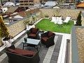 【レヴェール】~魅力の屋上バルコニー付・収納豊富な3LDK~ 新座市新座2丁目  第3期 限定1邸