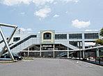 通勤便利!南海高野線「千代田」駅まで徒歩9分