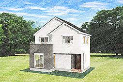 【-Urban Design House- すすきの町】JR横...